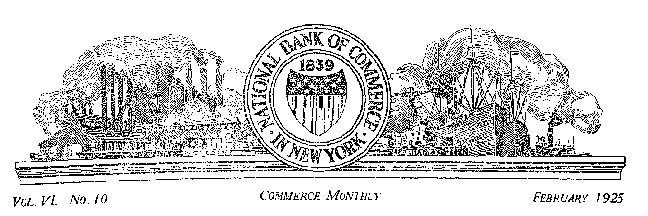 commerce montly logo