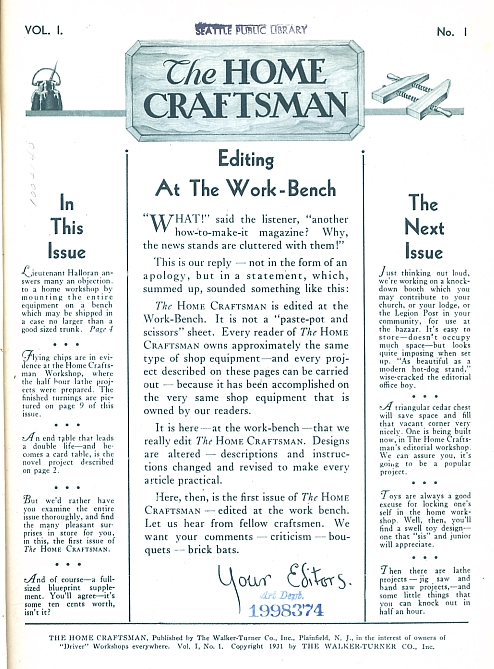 home_craftsman_title-page_1st_1931