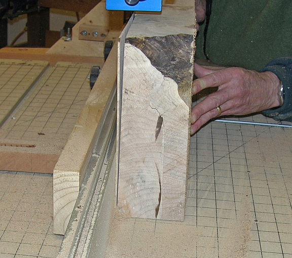 resawing_BLM_6a