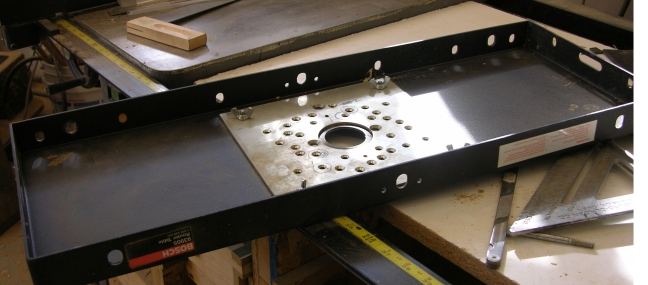 router table fixture 1