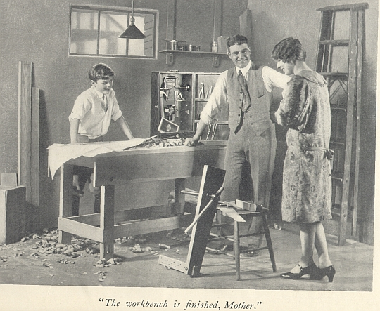 workbench_stanley_1927a
